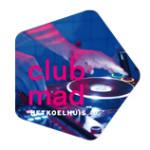 Club-Mad-02-BLOKJE-kleur